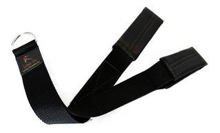 Puxador Corda Profissional Para Tríceps Pulley Frete Grátis