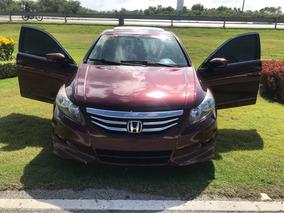 Honda Accord Lxfull