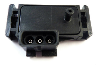 Sensor Map Chevrolet Corsa, Blazer, Cavalier
