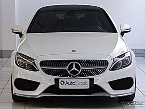 Mercedes-benz C250 Sport Coupe 2.0 Turbo