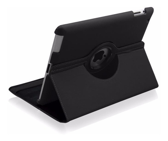 Case Para iPad 2/3 9.7