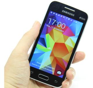 Celular Smartphone Samsung Galaxy Ace 4 Lite Duos