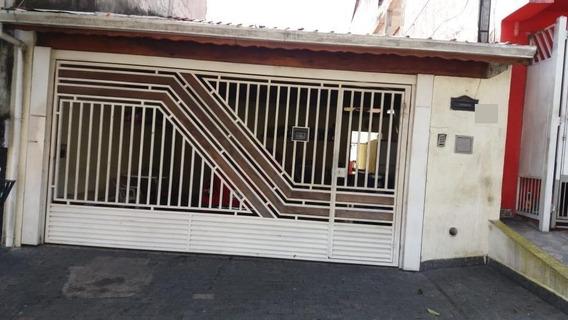 Casa Com 3 Dormitórios À Venda, 171 M² - Jardim Jovaia - Guarulhos/sp - Ca2927