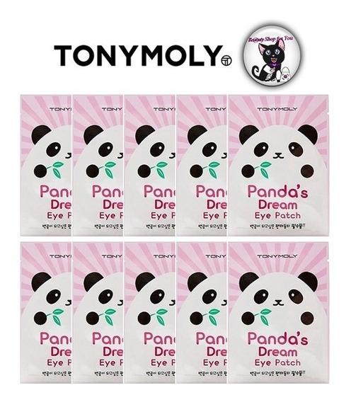 Tonymoly Panda