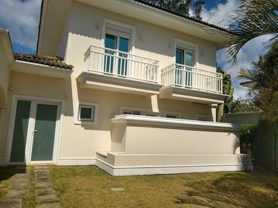 Casa Em Condominio - Piata - Ref: 4787 - L-4787
