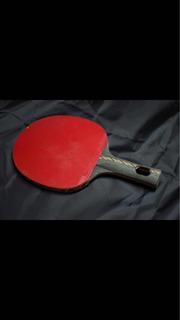Raqueta Stiga Modelo Evo Para Ping Pong