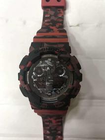Relógio G-shock Promocional (06)