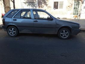 Fiat Tipo 1.6 Sx Ie 1995