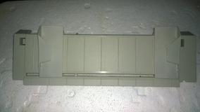 Suporte Papel Impressora Epson Lx300