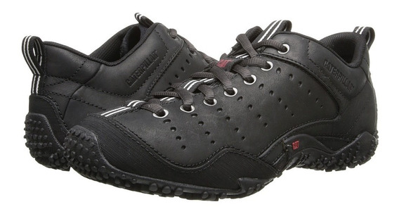 Zapatos De Senderismo (hiking Shoes) Marca Caterpilar
