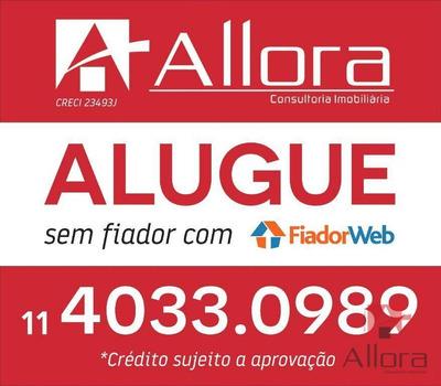 Sobrado Com 3 Dormitórios Para Alugar, 142 M² Por R$ 2.500/mês - Residencial Quinta Dos Vinhedos - Bragança Paulista/sp - So0873