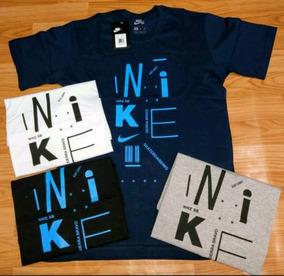 e2f4dc0a89 Kit 10 Camisas Nike Adidas - Calçados, Roupas e Bolsas com o ...