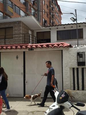 Casas En Venta Cedritos 952-13