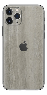 Skins Para Celulares Apple - Samsung - Xiaomi - One Plus Anzug