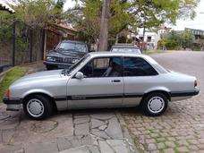 Gm Chevette Se Automatico E Ar Condicionado
