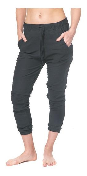 Pantalón Billabong Bali Pant Mujer - 12181305