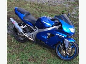 Peças De Kawasaki Zx9r 900 Rr