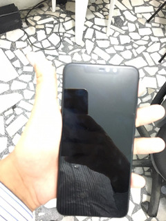 Xiaomi Redmi Note 6 Pro Dual Sim 64 Gb Preto 4 Gb Ram