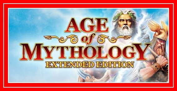 Age Of Mythology Extended Edition Pc 2014 Min