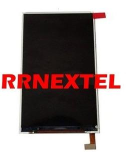 Display U8667 Huawei Nextel 3g Visor Lcd Display U8667