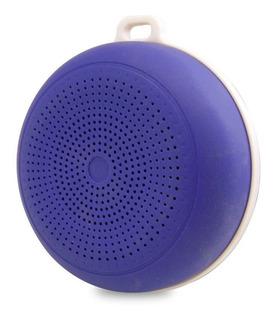 Parlante Bluetooth Panacom Bl-1380sp