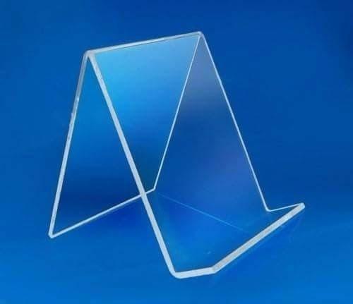 Display Tablet,gps,celular , Dvd 10,5x8x2cm Kit 30pçs A6