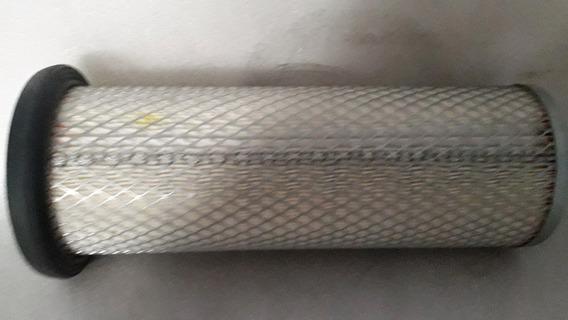Filtro De Ar Interno Secundario Donaldson P119374