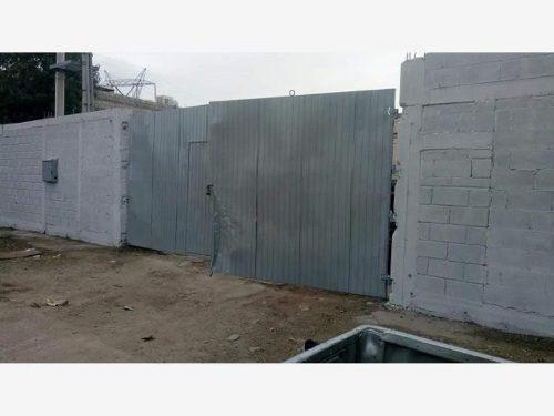 Terreno En Renta En Cd Industrial Torreon, Torreón