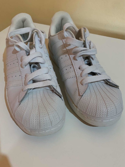 Zapatillas adidas Originales Superstar