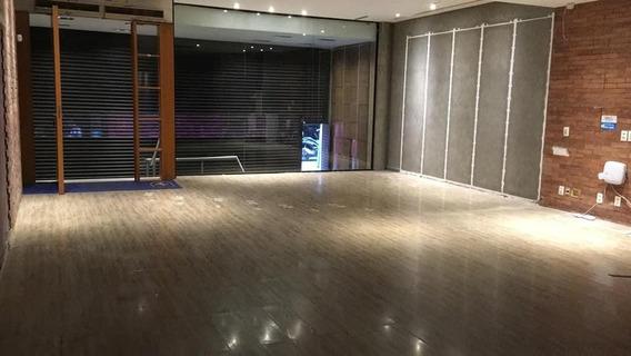 Loja Para Alugar, 147 M² Por R$ 12.000,00/mês - Centro - Rio De Janeiro/rj - Lo0017