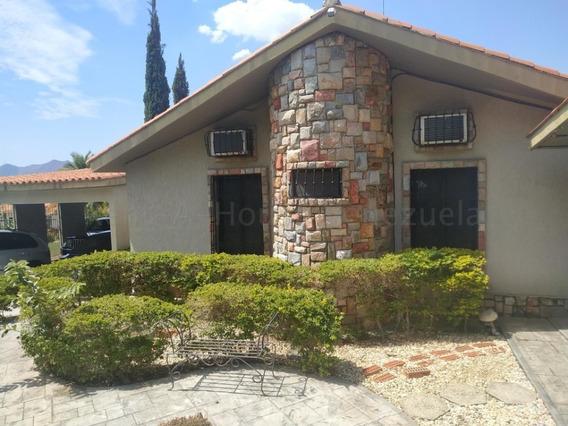 Casa En Venta Las Morochas San Diego 20-9447 Aaa