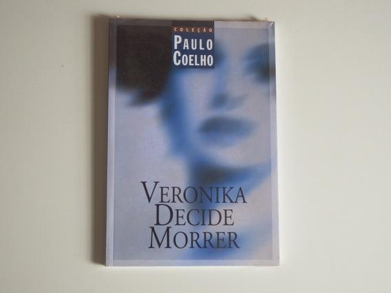 Livros Paulo Coelho