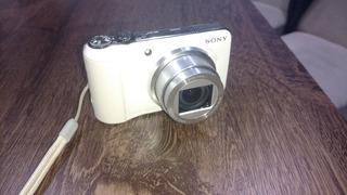 Sony Cyber-shot Dsc Hx10v