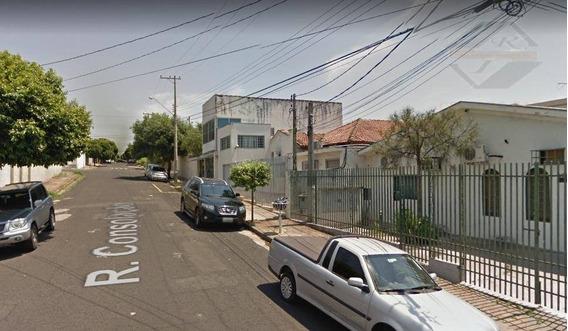 Casa Com 1 Dormitório À Venda, 330 M² Por R$ 343.256 - Vila Esplanada - São José Do Rio Preto/sp - Ca4359