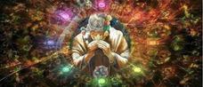 Brujo 37 Años De Experiencia, Rituales Para Todo Proposito