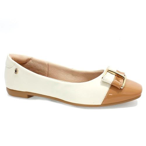 996c319dd Sapatilha Santinelli Feminino - Sapatos com o Melhores Preços no ...