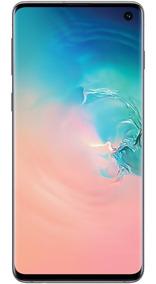Samsung Galaxy S10 128gb 8gb + Sd 128gb Funda - Phone Store