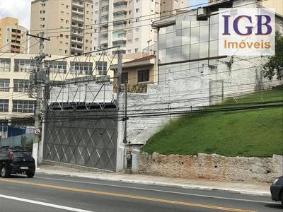 Galpão À Venda, 750 M² Por R$ 2.200.000 - Butantã - São Paulo/sp - Ga0090