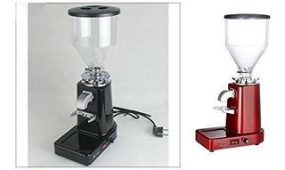 Kohstar 1pc 220v 250w Electrico Molino Commercial & Casa Use