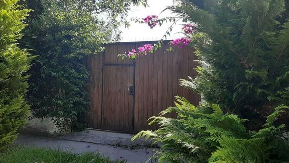 24 Meses Casa - 2 Ambientes - Villa Primera