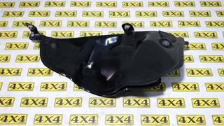 Proteção Corta Fogo Lado Esquerdo 7l6819511l Touareg V6 2010