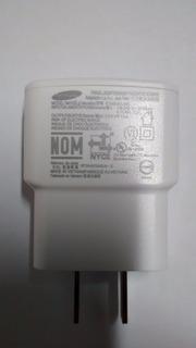 Kit 10 Carregado Samsung Original Usb 5v 1ª Bivolt Antigo