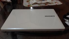Notbook Core I3