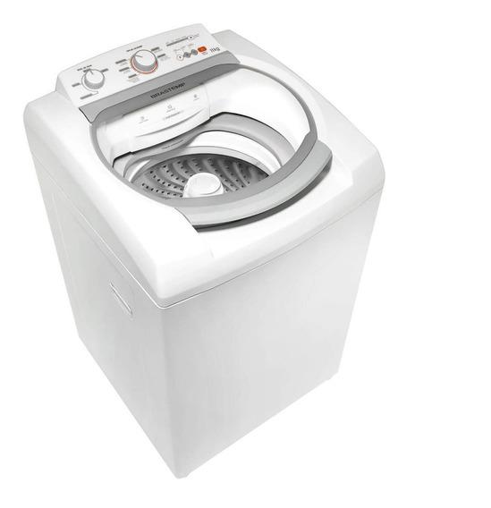 Máquina De Lavar Brastemp 11kg Com Tira Manchas Bwj11ab
