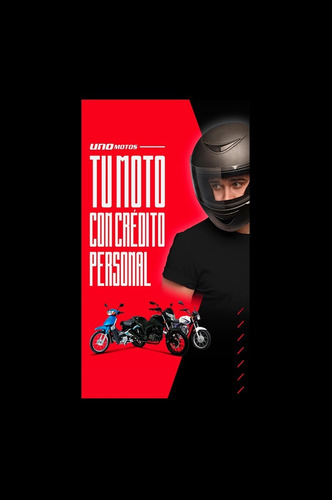 Honda Xr 150 2021 0km Oferta Crédito Personal Solo Con Dni