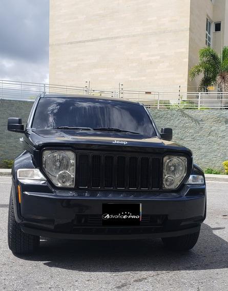 Jeep Cherokee Jeep Sport 4x4
