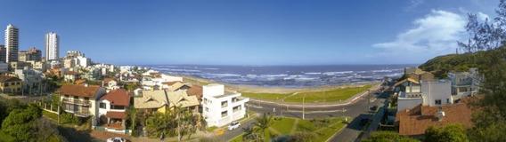 Casa De Praia Para Venda Em Torres, Prainha, 4 Dormitórios, 4 Suítes, 4 Vagas - Dv005_2-994837