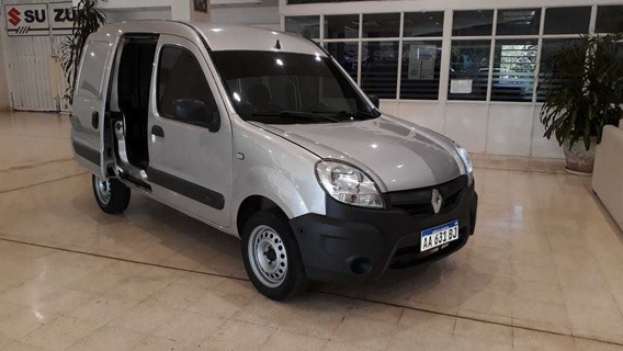 Renault Kangoo 2 Ph3 Confort 1.6 1p