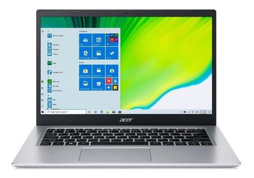 Notebook Acer Aspire 5 A514-53-339s Ci3 8gb 512gb Win 10