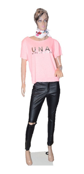 47 Street Pantalon Modelo Barret Promo